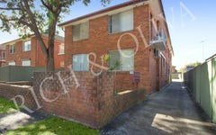 5/73 Brighton Avenue, Croydon Park NSW