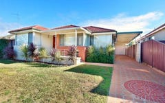 27 HERBERT STREET, Cambridge Park NSW
