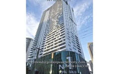 1806/7 Railway Street, Chatswood NSW