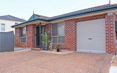 20A Althorpe Street, East Gosford NSW