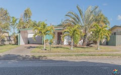 3 Holmes Drive, Beaconsfield QLD