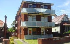 3/45 Dalhousie Street, Haberfield NSW