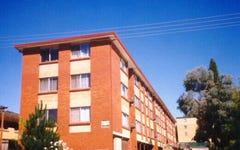 10/67 MCQUOID STREET, Queanbeyan NSW