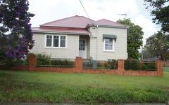 6 Oak Street, Bellingen NSW