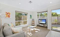 9/102A Country Club Drive, Safety Beach VIC