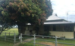 200 Drake Street, Carrs Creek NSW