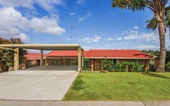 14 Inverness Court, Banora Point NSW