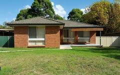 73 Elouera Cres, Woodbine NSW