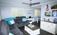 50 Hibiscus Avenue, Kin Kora QLD