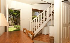 9/47 Kings Road, Cooranbong NSW