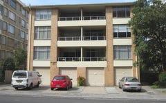 7/56 Penkivil Street, Bondi NSW