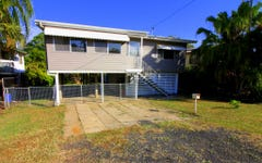 33 Boundary Street, Moores Pocket QLD