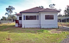860a Londonderry Road, Londonderry NSW