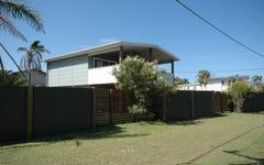 2 Boodgery street, Lake Cathie NSW