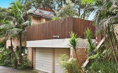9/162 Culloden Road, Marsfield NSW