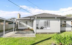 67 Wilsons Road, Newcomb VIC