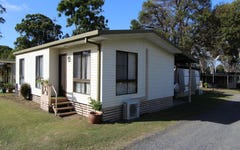 Address available on request, Failford NSW