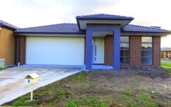 9 Litoria Way, Kalkallo VIC