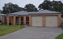 15 Annika Place, Barnawartha VIC