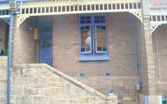 20 Trouton Street, Balmain NSW