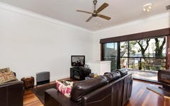 21 Glassop Street, Balmain NSW