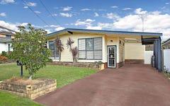 34 Amiens Avenue, Milperra NSW