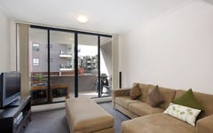 A404/11 Hunter Street, Waterloo NSW