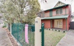 22B Clifton Street, Maylands SA