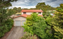 25 Ardlethan Street, Fisher ACT