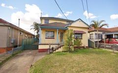 47 Avoca St, Yagoona NSW