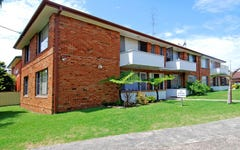 7/15 Prince Edward Drive, Brownsville NSW