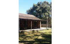 1112 Peats Ridge Road, Peats Ridge NSW