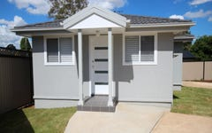 Cottage 45a Melba Road, Lalor Park NSW