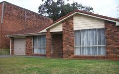 23 Belinda St, Gerringong NSW