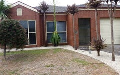 1/6 Carroll Street, Horsham VIC