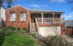 4 English Grove, Queanbeyan ACT