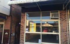 Shop 1/97 Isabella Street, Wingham NSW