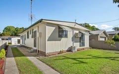 20 Herarde St, Batemans Bay NSW