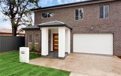 2B Sherwood Street, Revesby NSW