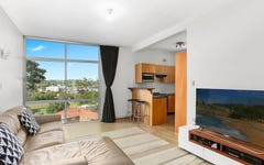 1/19 Eastbourne Avenue, Darling Poi, Darling Point NSW