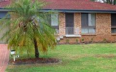 21 Minchinbury Terrace, Eschol Park NSW