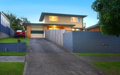 37 Prince Street, Southport QLD