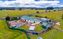 128 Dalwood Road, Nook TAS