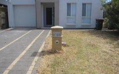 16 Wattlebird Drive, Burton SA