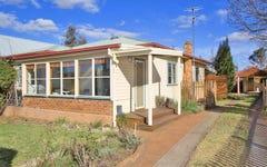324 Beardy Street, Armidale NSW