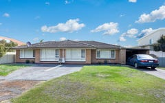 36 Tallas Road, Silver Sands WA
