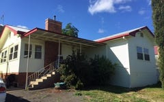 4 Golf Street, Tamworth NSW