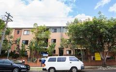 19/14-18 Tilba Street, Berala NSW