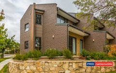 1/38 Ogilby Crescent, Page ACT