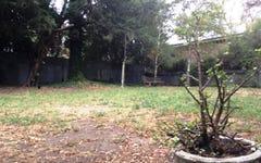 40A Onkaparinga Valley Road, Woodside SA